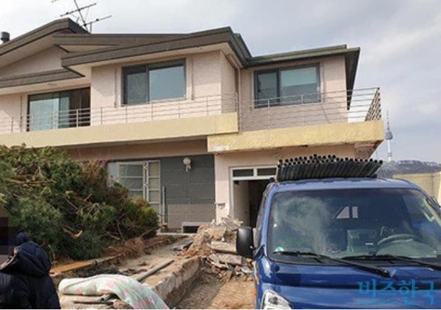 Phá bỏ nhà tân hôn, Song Joong Ki tậu căn hộ siêu sang hơn 67 tỷ ở Hawaii, nhưng với mục đích gì? - Ảnh 2.