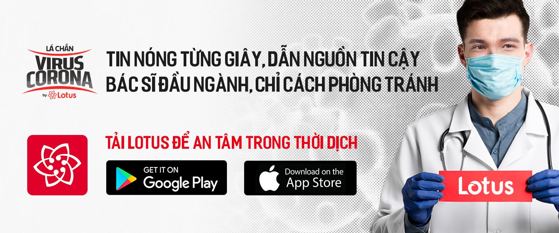 Tiên Nguyễn vừa đăng bức ảnh đầu tiên sau khi xuất viện, dân mạng đồng loạt vào chúc mừng - Ảnh 6.