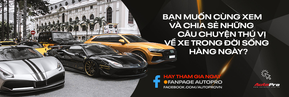 Yamaha XSR 155 chính hãng chuẩn bị về Việt Nam với giá 90 triệu đồng? - Ảnh 3.