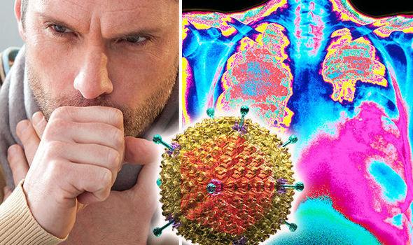 Đi tìm sự thật: Liệu máy bay có thực sự là nguồn lây lan virus với rủi ro cực cao? - Ảnh 1.