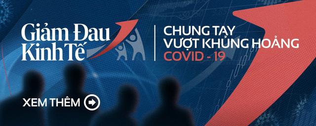 Giá liên tục giảm sâu, nhà máy đóng cửa, thị trường ô tô Việt ảnh hưởng nặng nề bởi dịch Covid-19 - Ảnh 3.