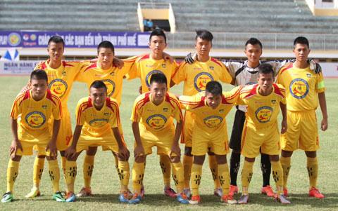 """Trào lưu """"trở về tuổi thơ"""" của các cầu thủ, thử thách kiến thức fan bóng đá Việt Nam - Ảnh 5."""