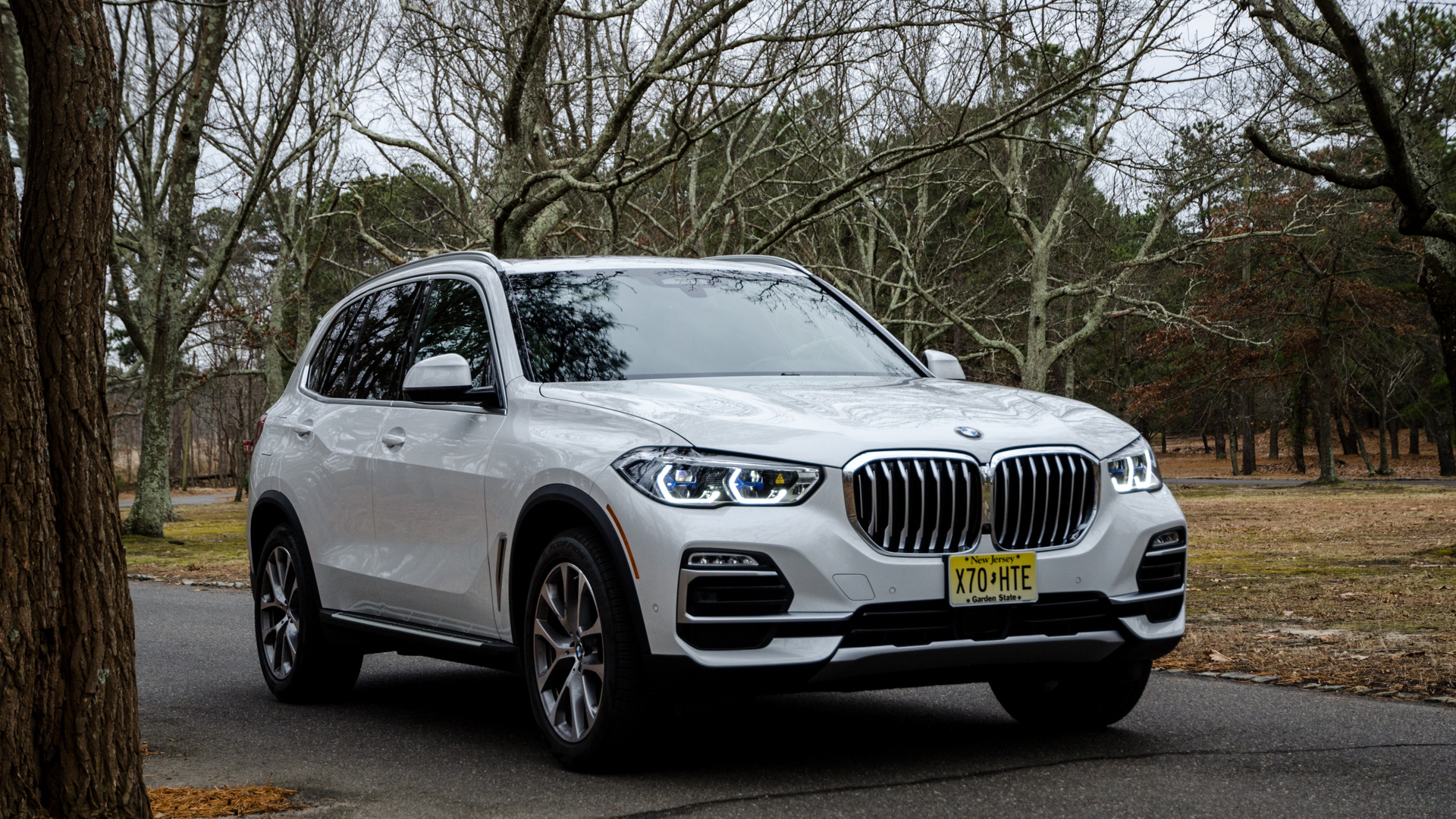 THACO ra mắt 10 mẫu BMW mới ngay tuần sau, đối đầu Mercedes-Benz khắp các phân khúc - Ảnh 6.