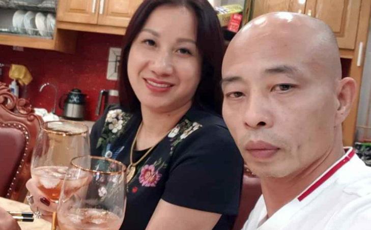 Nóng: Khởi tố, tạm giam 4 cán bộ cấp Sở ở Thái Bình tiếp tay cho Đường
