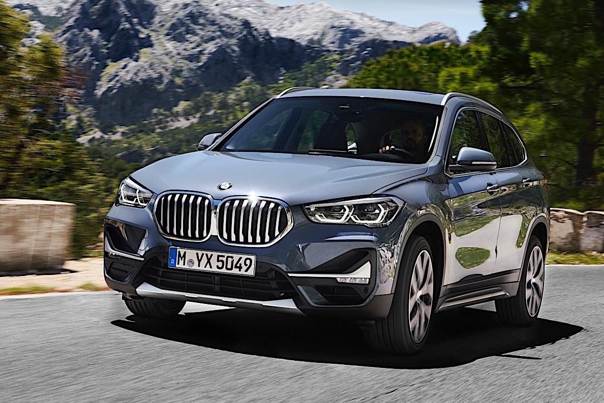 THACO ra mắt 10 mẫu BMW mới ngay tuần sau, đối đầu Mercedes-Benz khắp các phân khúc - Ảnh 5.