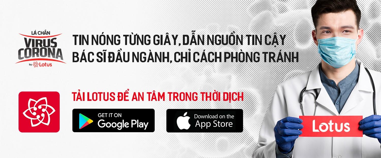 Hà Nội triển khai 30 chốt giám sát việc thực hiện cách ly xã hội - Ảnh 3.