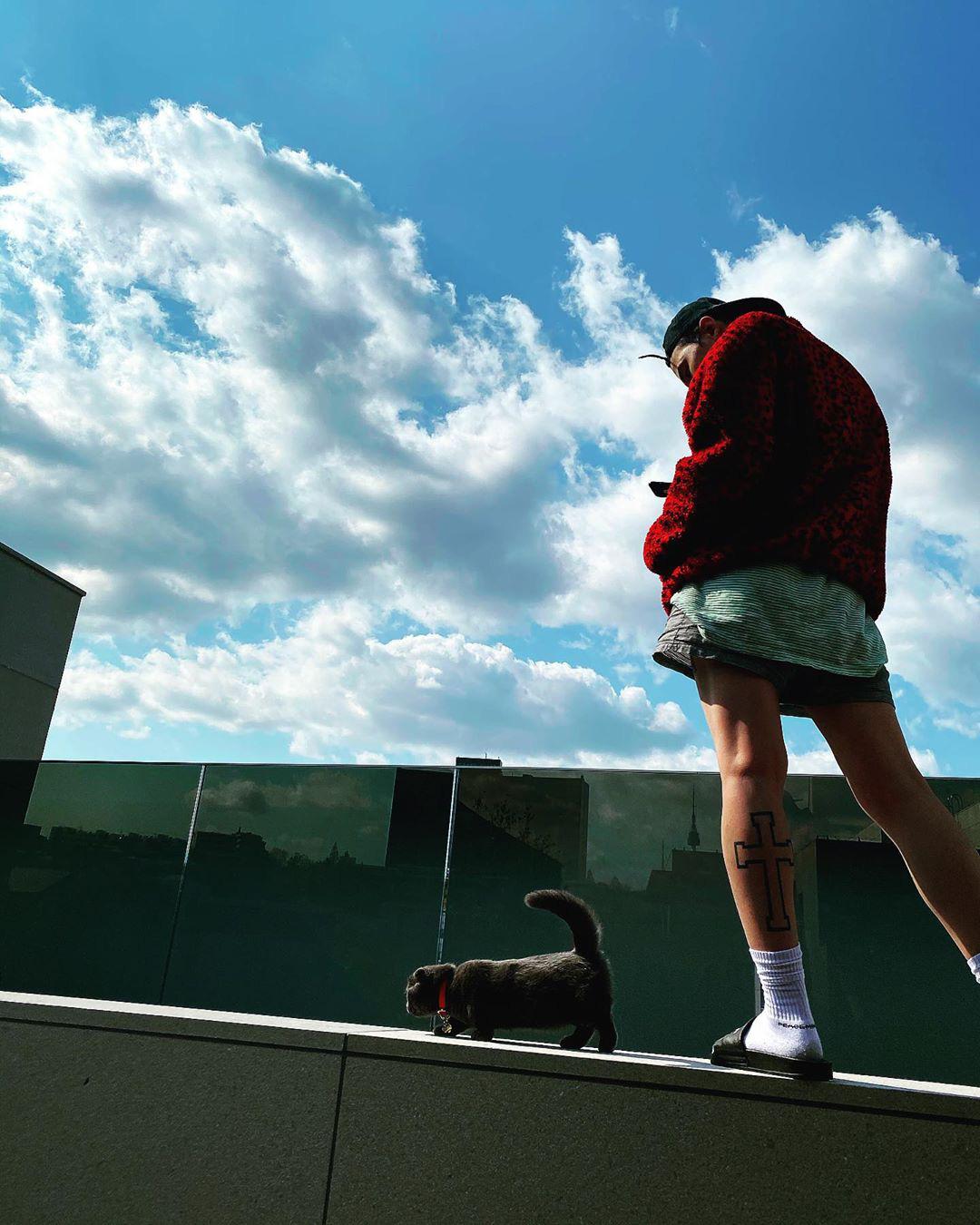 """G-Dragon sắm penthouse mới, nhìn giá trị """"khủng"""" mà choáng ngợp - Ảnh 3."""