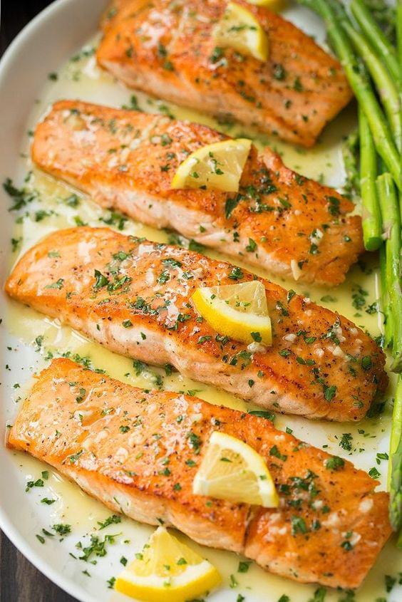 Nửa đêm bỗng dưng thấy đói bụng, bạn chỉ nên ăn 1 trong 6 món sau đây để vừa ngủ ngon, không lo tăng cân lại tránh xa nhiều bệnh tật - Ảnh 6.