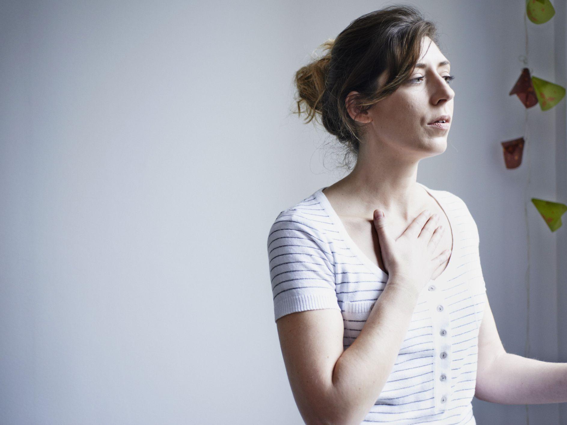 Gan nhiễm độc có thể gây bệnh toàn thân: Đừng bỏ qua 4 việc để thanh lọc từ trong ra ngoài - Ảnh 2.