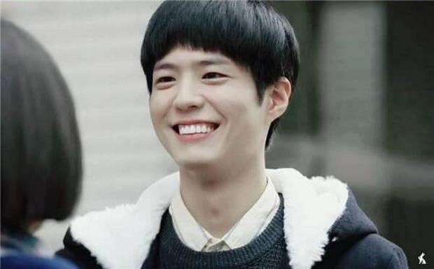 Hâm mộ và quyết tâm cắt theo kiểu tóc của nam diễn viên Hàn Quốc này, Đức Phúc nhận cái kết không thể đắng hơn - Ảnh 2.