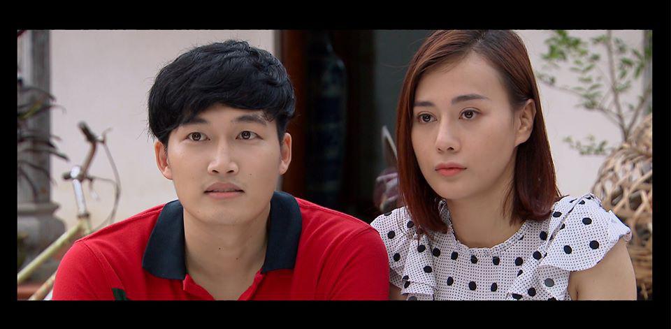 Những ngày không quên: Màn crossover đỉnh cao của phim Việt trong cuộc chiến chống dịch - Ảnh 1.
