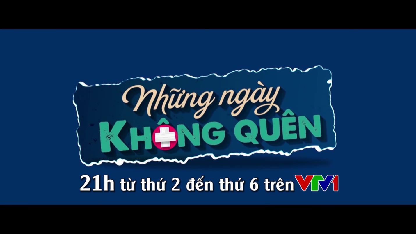 Những ngày không quên: Màn crossover đỉnh cao của phim Việt trong cuộc chiến chống dịch - Ảnh 8.