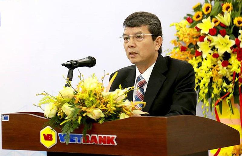 Đi làm thuê, 1 doanh nhân Việt vẫn sở hữu khối tài sản nhiều nghìn tỷ đồng từ những gói mì Hảo Hảo - Ảnh 3.