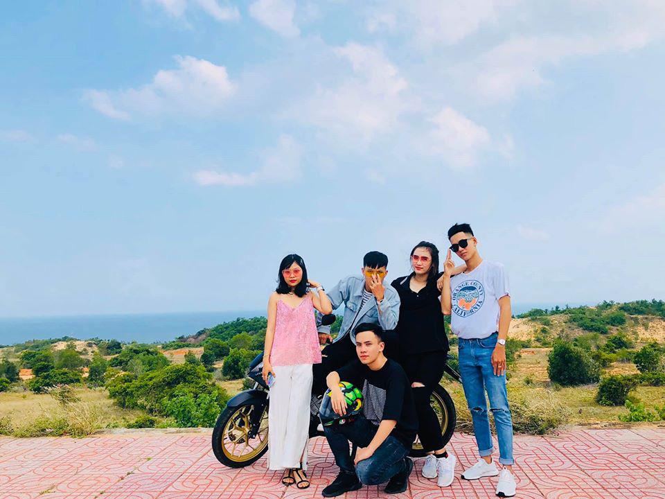 """Thêm một hòn đảo """"ẩn mình"""" ở Việt Nam với khung cảnh đẹp ná thở đang được dân tình share ầm ầm: Hè này biết đi đâu rồi đó! - Ảnh 3."""