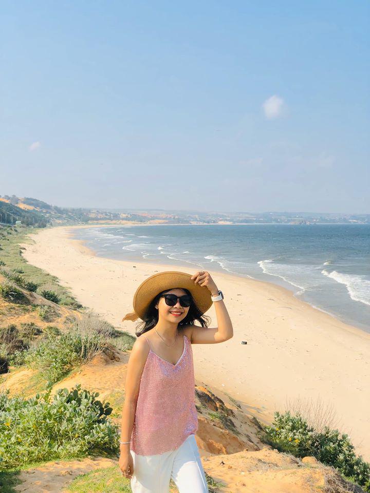 """Thêm một hòn đảo """"ẩn mình"""" ở Việt Nam với khung cảnh đẹp ná thở đang được dân tình share ầm ầm: Hè này biết đi đâu rồi đó! - Ảnh 2."""