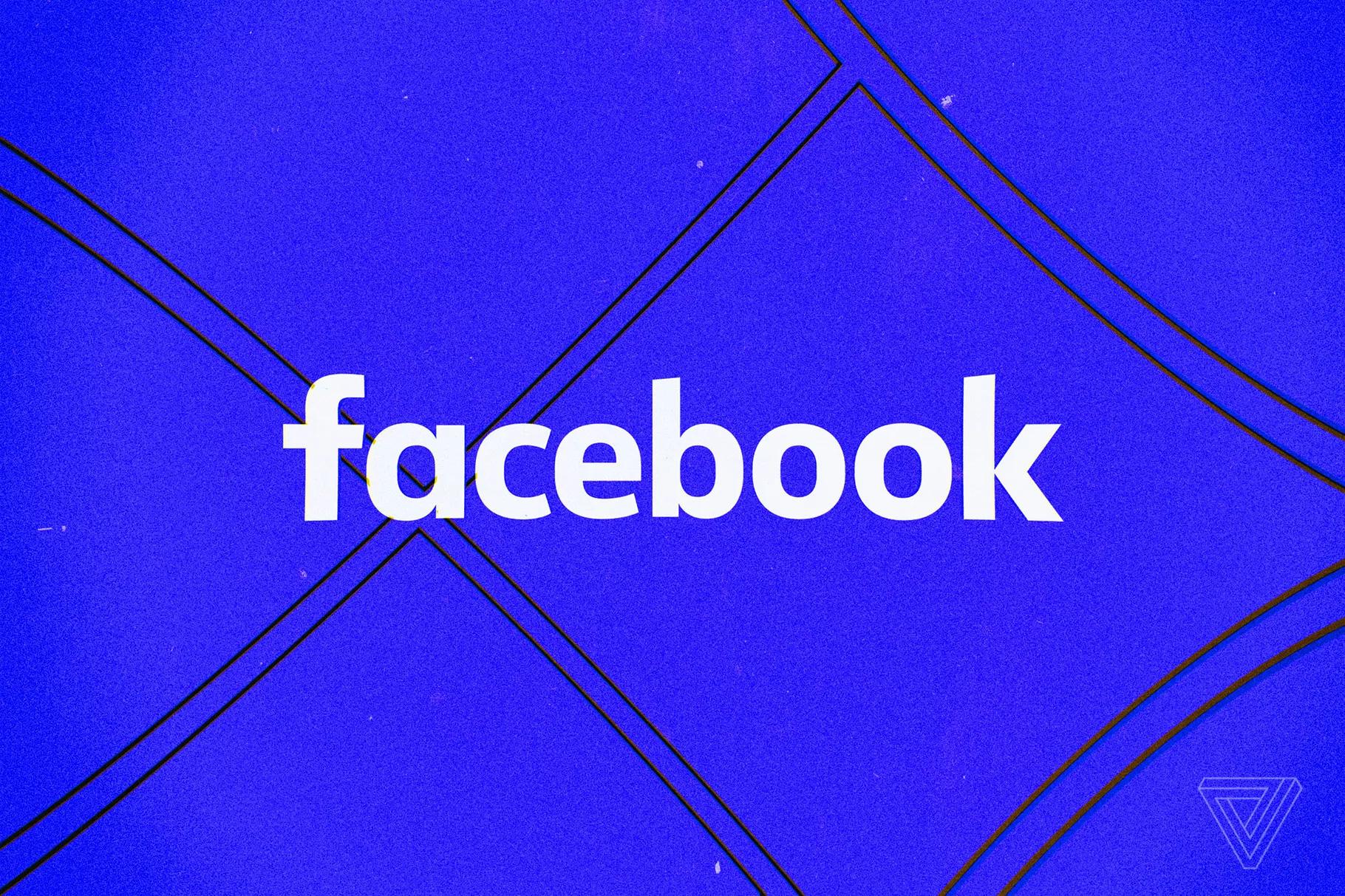 Ở tập đoàn Facebook, có một vị trí sở hữu mức lương hơn 700 triệu đồng/năm nhưng bị coi là công việc nguy hiểm nhất khiến ai nấy nghe xong đều giật mình - Ảnh 3.