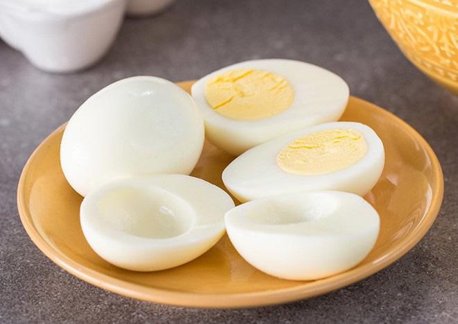 """7 thực phẩm được chứng minh càng ăn sẽ càng gây đói, gây tăng cân và """"phá hủy"""" sắc đẹp cực nhanh - Ảnh 5."""