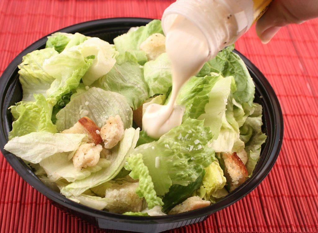 """7 thực phẩm được chứng minh càng ăn sẽ càng gây đói, gây tăng cân và """"phá hủy"""" sắc đẹp cực nhanh - Ảnh 6."""