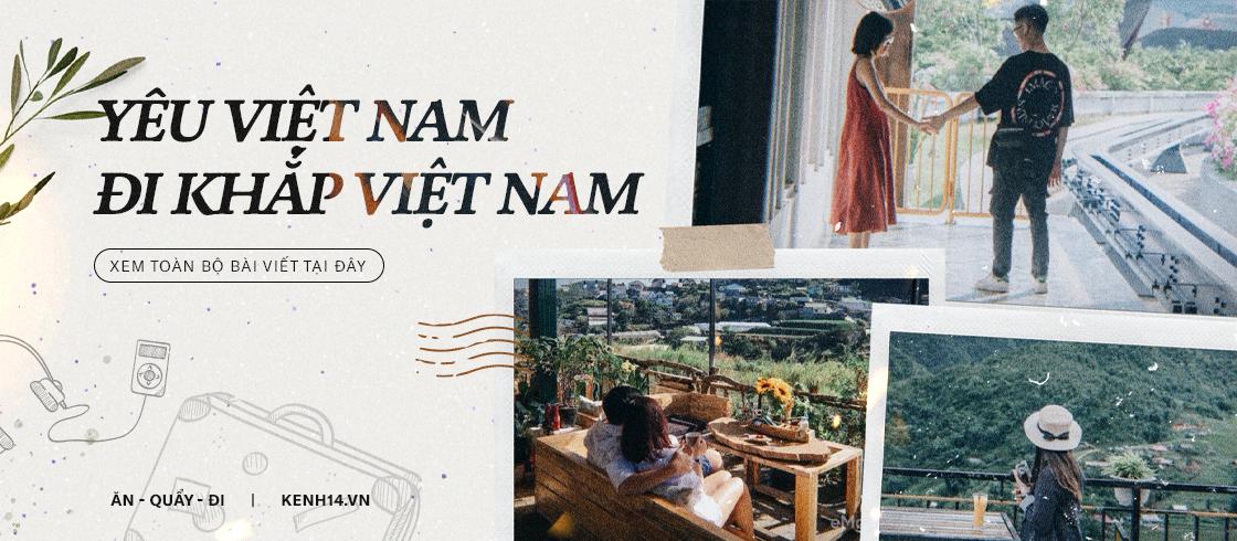 """Ngẩn ngơ hết cả người với clip """"Phía trước là đại dương"""" đang hút cả nghìn reaction: chưa bao giờ hết bất ngờ về cảnh biển Việt Nam - Ảnh 3."""