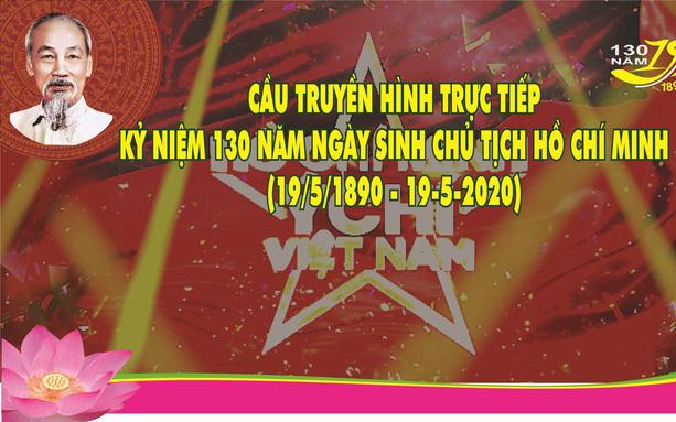 TP Cần Thơ, Đồng Nai, Đồng Tháp, Hậu Giang tổ chức nhiều hoạt động kỷ niệm 130 năm Ngày sinh Chủ tịch Hồ Chí Minh