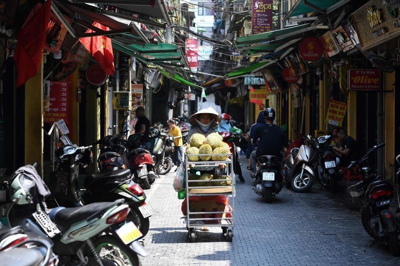 Reuters: Việt Nam có thể tham gia bong bóng du lịch với các quốc gia khác đã chiến đấu thành công với Covid-19 - Ảnh 2.