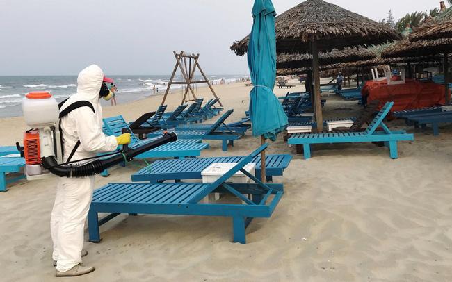 Reuters: Việt Nam có thể tham gia bong bóng du lịch với các quốc gia khác đã chiến đấu thành công với Covid-19 - Ảnh 1.