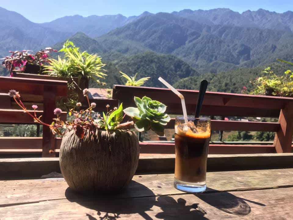 Báo nước ngoài gợi ý 7 quán cafe đáng để đi nhất khi đến du lịch Sa Pa - Ảnh 7.