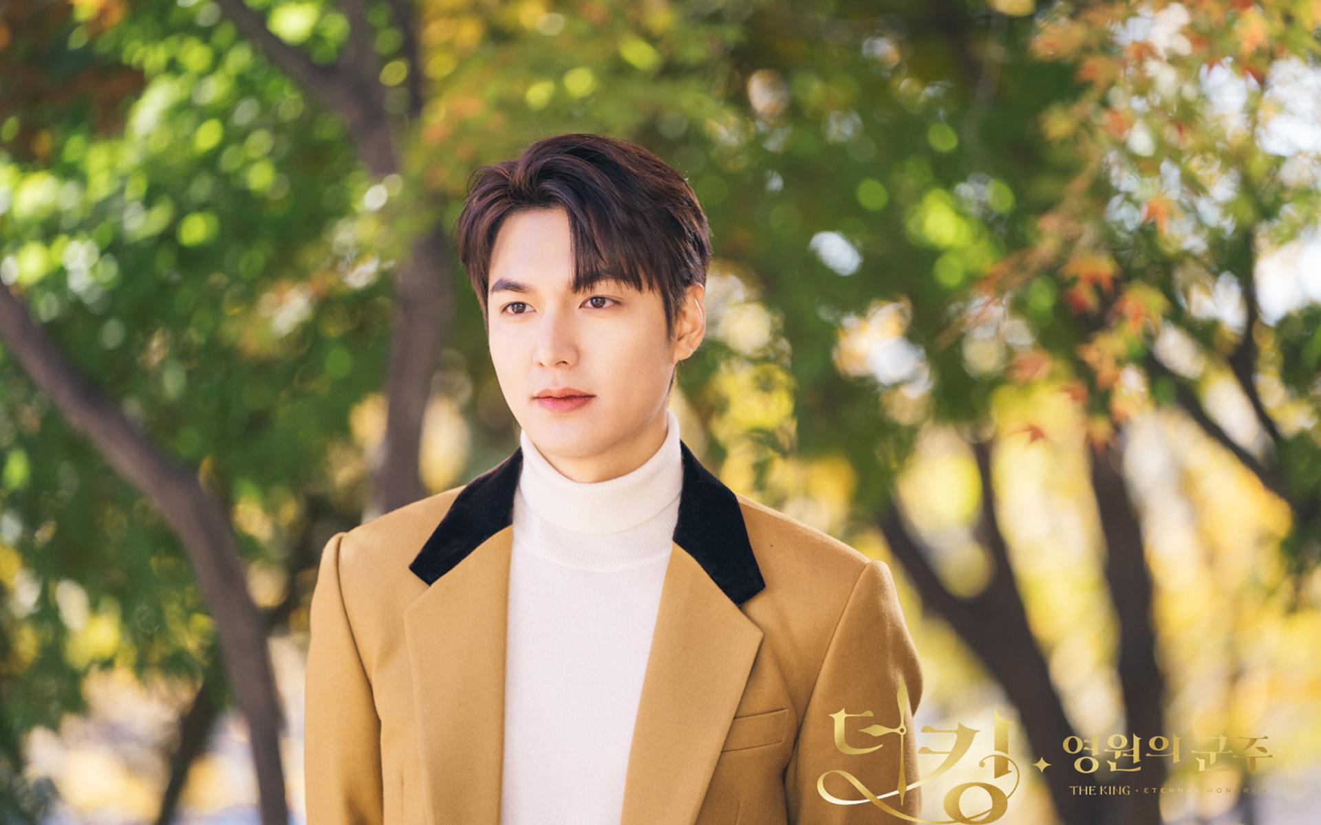 Rần rần vì ảnh hiếm Lee Min Ho và Park Bo Young thân mật từ thời ngố tàu 14 năm trước, so với nhan sắc hiện tại còn sốc hơn - Ảnh 8.
