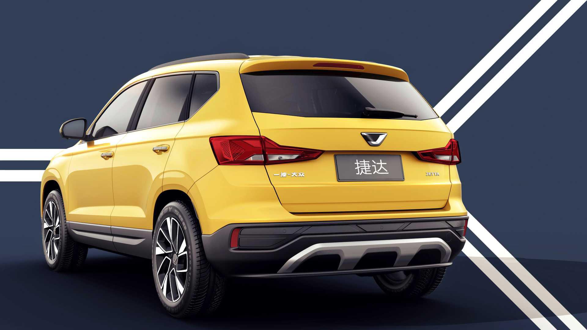 Giá rẻ, xe Jetta ăn khách bất ngờ, có thể về Việt Nam thành thương hiệu độc lập, không phải 1 mẫu của VW như xưa - Ảnh 2.