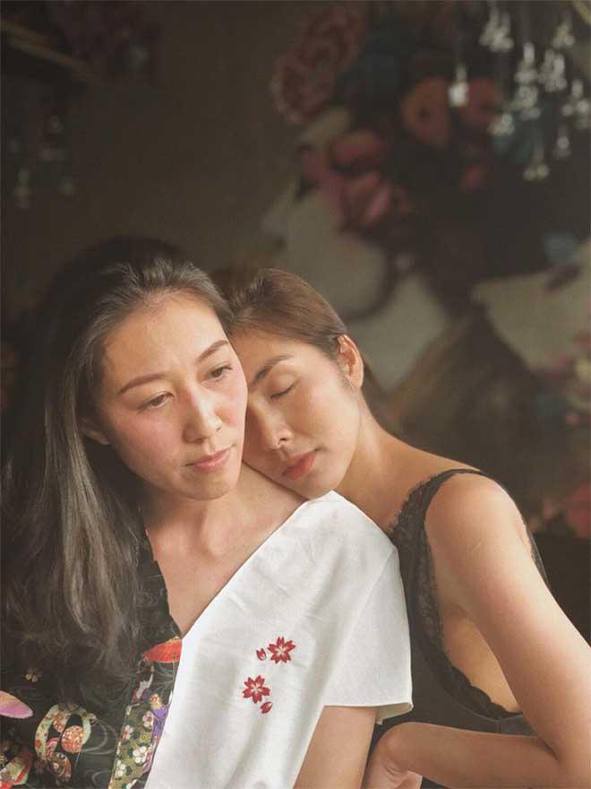 Cách sống thú vị của Tăng Thanh Hà sau khi từ chối tình cảm hai đồng nghiệp nổi tiếng - Ảnh 6.
