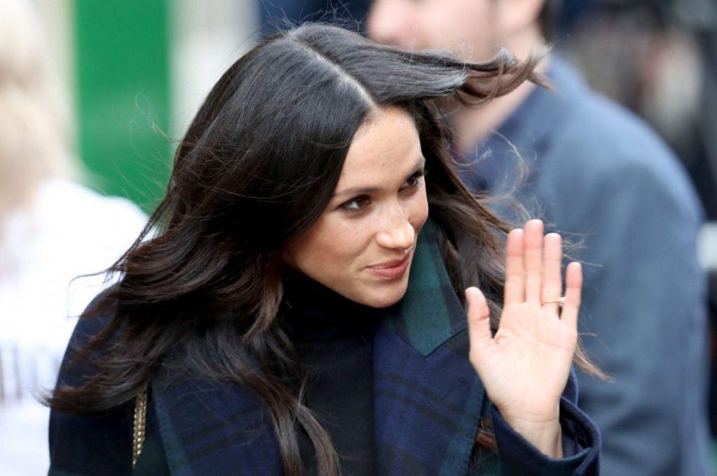 Meghan Markle bị tố phải trả lại cho dân Anh hơn 1000 tỷ đồng sau 2 năm làm dâu hoàng gia với bằng chứng thuyết phục - Ảnh 2.
