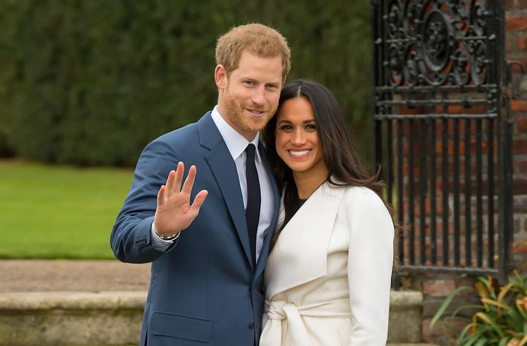 Meghan Markle bị tố phải trả lại cho dân Anh hơn 1000 tỷ đồng sau 2 năm làm dâu hoàng gia với bằng chứng thuyết phục - Ảnh 1.