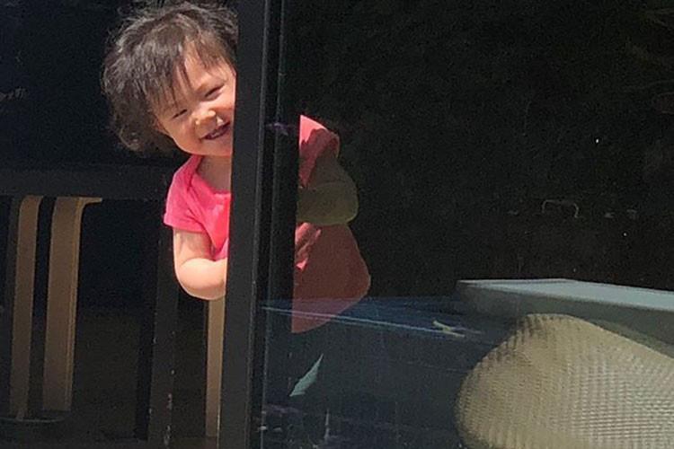 """""""Gã trai tồi nhất châu Á"""" năm ấy: Ăn chơi cỡ nào có con vào cũng khác hẳn, đặc biệt cách dạy con ăn đứt nhiều người - Ảnh 6."""