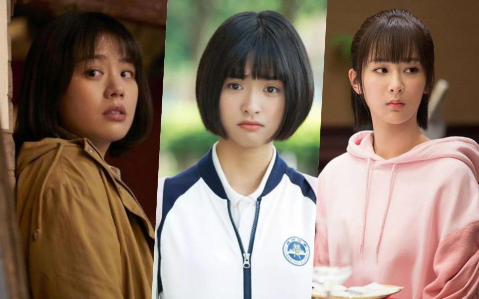 Netizen Hàn chọn ra nhân vật yêu thích nhất trong phim Trung: Đặng Luân, Vương Nhất Bác liên tục được gọi tên - Ảnh 4.