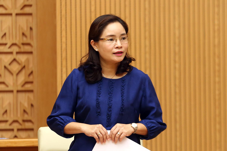 Ban Chỉ đạo phòng, chống Covid-19 thống nhất chưa mở cửa đón du khách quốc tế vào Việt Nam - Ảnh 2.