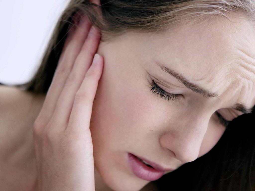 Tổng hợp những lý do phổ biến gây ngạt mũi và đau đầu - Ảnh 4.