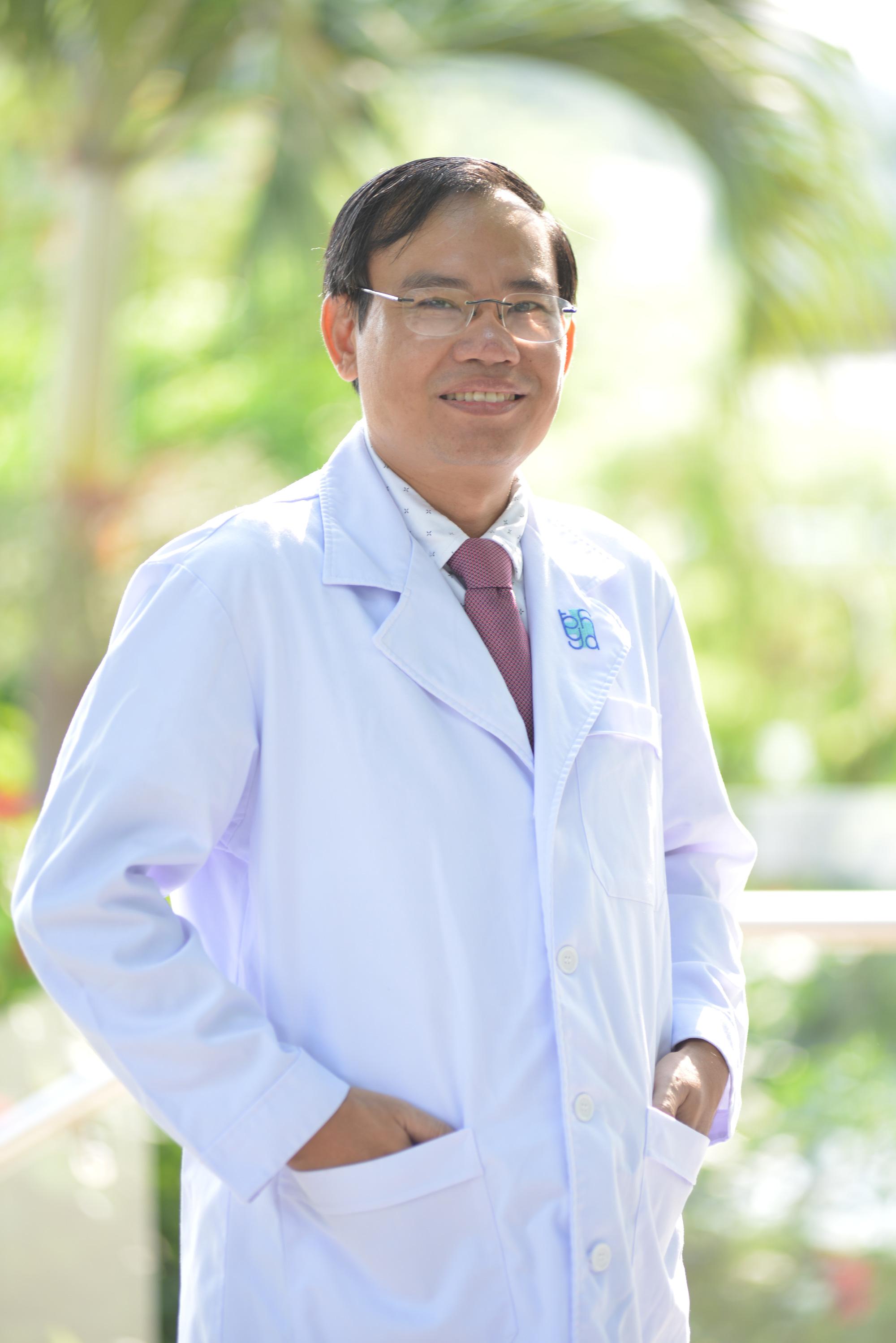 Chuyên gia hướng dẫn cách chăm sóc da để bảo vệ... phổi khi dịch bệnh Covid-19 vẫn chưa kết thúc - Ảnh 1.