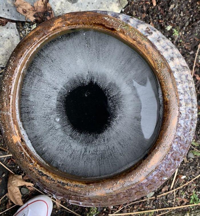 Chùm ảnh thiên nhiên phong phú khiến con người mở mang tầm mắt nhưng cũng đáng sợ và có thể đoạt mạng bất cứ ai - Ảnh 13.