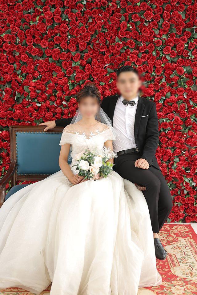 Xôn xao câu chuyện cặp đôi kết hôn sau 18 ngày yêu và màn lật kèo đầy bất ngờ của nhà gái, hủy đám cưới ngay trước giờ đón dâu - Ảnh 4.