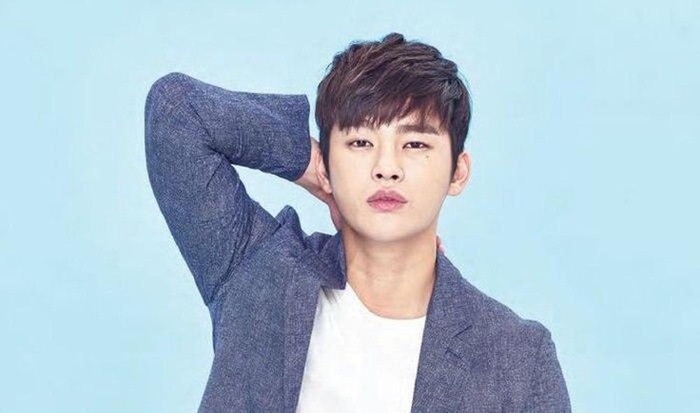 """Khi sao Hàn mạnh tay chi tiền tặng quà khủng cho cha mẹ: Song Hye Kyo mua biệt thự siêu sang giá cả trăm tỷ báo hiếu mẹ, """"tình cũ Lee Min Ho"""" Suzy mở quán cho mẹ kinh doanh - Ảnh 6."""