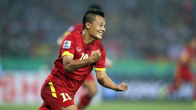 7 tuyển thủ Việt Nam ít anti-fan nhất: Tuấn Anh số 2, đứng đầu là huyền thoại có biệt danh công chúa - Ảnh 4.