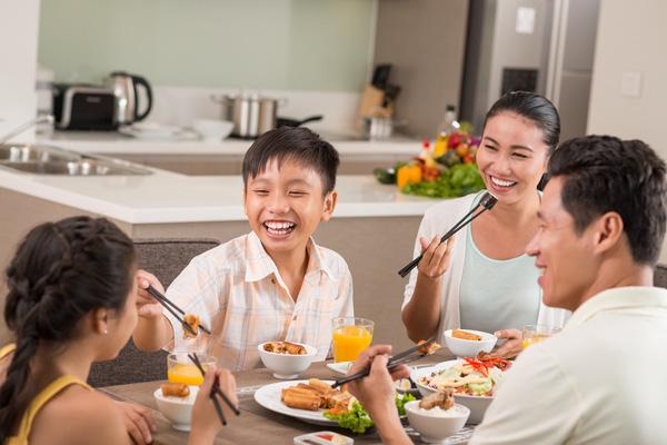 Lạng Sơn: Nâng cao trách nhiệm của các cấp, các ngành, cộng đồng tại địa bàn thí điểm về công tác gia đình - Ảnh 1.
