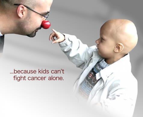 Những sự thật về ung thư trẻ em: Cha mẹ cần biết để chăm sóc và giúp con điều trị thành công - Ảnh 4.