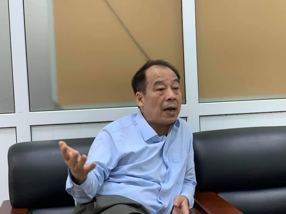 60 ngày không có ca mắc Covid-19 trong cộng đồng, Việt Nam làm gì để không gặp làn sóng thứ 2 giống Bắc Kinh? - Ảnh 1.