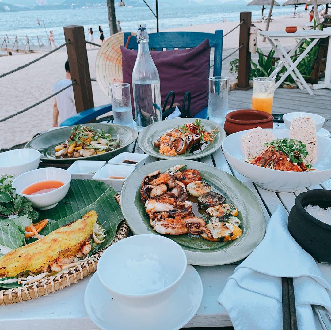5 trải nghiệm ai đến Nha Trang cũng nên thử một lần trong đời: Xứng đáng đồng tiền bát gạo bỏ ra  - Ảnh 10.