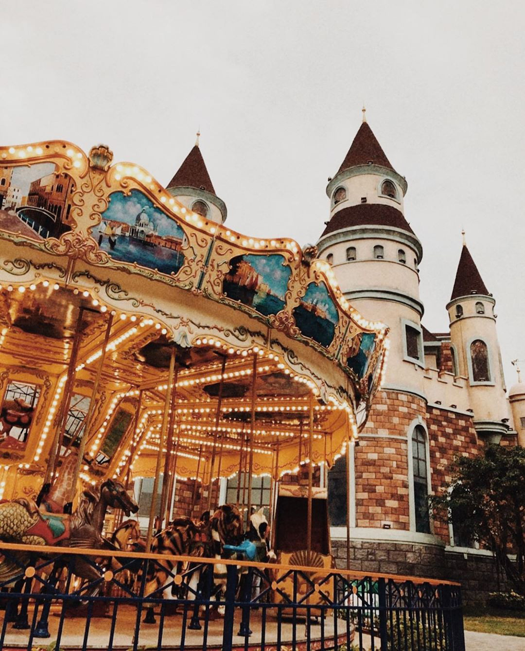 5 trải nghiệm ai đến Nha Trang cũng nên thử một lần trong đời: Xứng đáng đồng tiền bát gạo bỏ ra  - Ảnh 6.