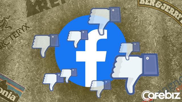 Mark Zuckerberg - Gã độc tài cai trị quốc gia lớn nhất thế giới Facebook - Ảnh 1.