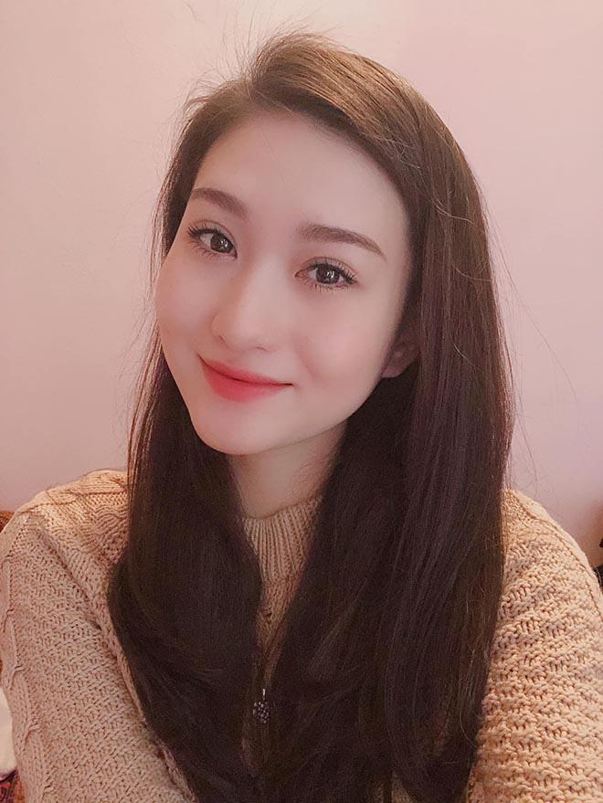 Cô gái chua ngoa, bị ghét nhất phim Nhật ký Vàng Anh giờ thay đổi thế nào? - Ảnh 9.