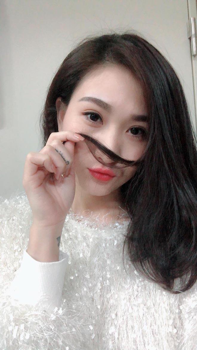 Cô gái chua ngoa, bị ghét nhất phim Nhật ký Vàng Anh giờ thay đổi thế nào? - Ảnh 10.