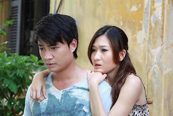 Cô gái chua ngoa, bị ghét nhất phim Nhật ký Vàng Anh giờ thay đổi thế nào? - Ảnh 7.
